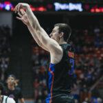NBA – La nouvelle pépite qui impressionne chez les Warriors