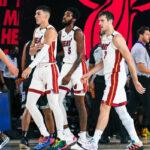 NBA – La grosse promesse du boss du Heat pour Jimmy Butler et le reste de ses joueurs