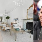 NBA – L'incroyable maison à 5 millions de Steve Nash à Brooklyn