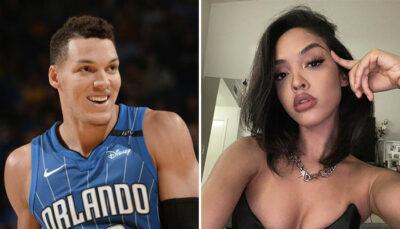 NBA – La petite amie playmate d'Aaron Gordon enflamme les réseaux