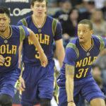 NBA – 5 joueurs tristement morts avant d'atteindre leur prime