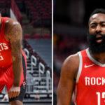 NBA – DeMarcus Cousins massacre publiquement James Harden !