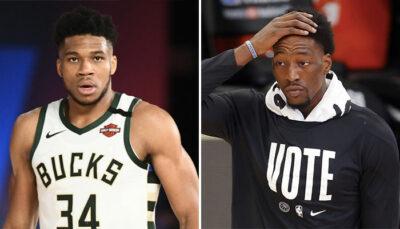 NBA – «En bonne santé, il peut être meilleur que Giannis et Bam Adebayo !»