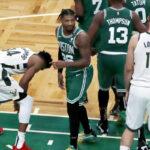 NBA – Giannis se rate dans le clutch… et Milwaukee perd d'entrée !