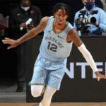 NBA – Ja Morant cash sur le MVP de la saison