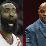 NBA – Charles Barkley dégomme certains joueurs actuels