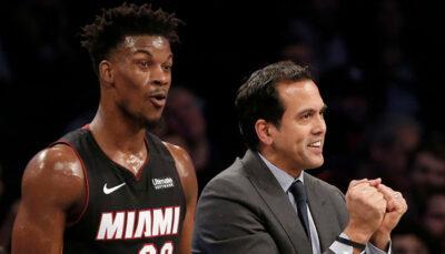 NBA – L'improbable joueur qui vaudrait 20 millions par an selon Woj !