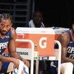 NBA – Le trade avorté qui hante les Clippers dans leur série face aux Mavs