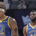 NBA – Le violent tacle d'un média de Chicago sur… Oubre et Wiggins