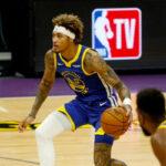 NBA – Encore à la rue, Kelly Oubre tape un effrayant record de nullité