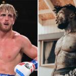 NBA – Après le KO de Robinson, une légende XXL va affronter le frère de Jake Paul !