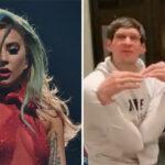 NBA – Boban craque… et chante du Lady Gaga en direct !