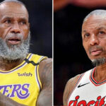 NBA – A quoi ressembleront les stars… dans 50 ans ?!