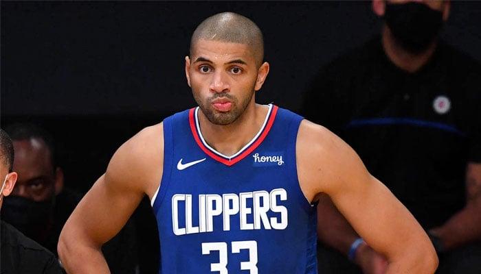Batum titulaire ou non ? Tyronn Lue a tranché ! NBA