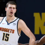 NBA – Nikola Jokic détruit par… son propre entraineur !