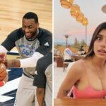 NBA – Choquée par le trade Wall/Westbrook, Mia Khalifa annonce sa trahison !