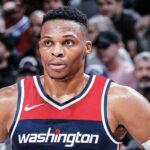 NBA – Russell Westbrook dégommé après son nouveau craquage !