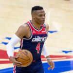 NBA – Russell Westbrook s'auto-détruit après son retour catastrophique
