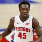 NBA – Sekou Doumbouya signe son carton de la saison et réagit !