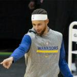 NBA – Pourquoi les Warriors souhaitent le malheur d'une franchise de l'Ouest