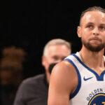 NBA – L'improbable joueur qui a détruit Steph Curry toute sa carrière !