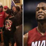 NBA – Chaos à Washington autour de Trump, les joueurs réagissent