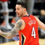 NBA – 2 franchises à la lutte pour JJ Redick !