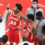 NBA – La jeune star à potentiel qui secoue le marché