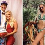 NBA – La sulfureuse petite amie du rookie-sensation Tyrese Haliburton