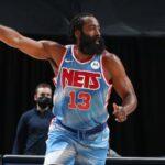 NBA – La toile choquée par un tweet prémonitoire de James Harden de 2012