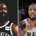 NBA – L'énorme perfect all-time qui a failli tomber cette nuit