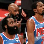 NBA – Les Nets signent un ancien champion NBA !