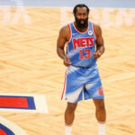 NBA – Pourquoi James Harden se sent coupable avant son retour à Houston