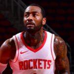 NBA – John Wall cartonne à nouveau avec une grosse séquence !