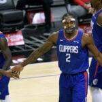 NBA – Le trade qui offrirait aux Clippers un 5 de la mort