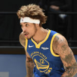 NBA – L'avenir de Kelly Oubre aux Warriors scellé ?