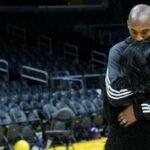 NBA – Vanessa Bryant découpe une actrice pour son tweet le soir de la mort de Kobe