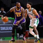 NBA – Les 4 énormes erreurs de Draft des Lakers ces dernières années