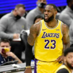 NBA – « Le plus grand meneur all-time ? La vraie réponse est LeBron James »