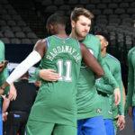 NBA – Luka Doncic donne son avis cash sur les Mavs cette saison