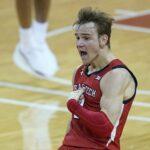NCAA/NBA – Inhumain, Mac McClung réussit un comeback fou à lui seul et explose tout