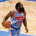 NBA – James Harden envoie un avertissement au reste de la ligue !
