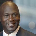 NBA – Michael Jordan se lance dans un nouveau business !