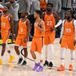 NBA – Un joueur révèle qu'il est victime de menaces de mort !
