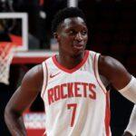 NBA – Une top team de l'Ouest très chaude sur Victor Oladipo