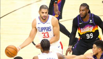 NBA – Les 3 seules équipes qui peuvent viser le titre d'après le théorème Phil Jackson