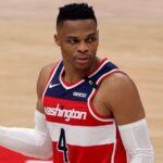 NBA – Le retour complètement raté de Russell Westbrook