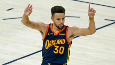 NBA – Nouveau buyout en approche, les Warriors en pole ?
