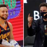 NBA – Le nouveau record qui va rendre jaloux Steph Curry et Klay Thompson