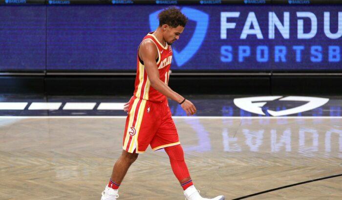 NBA - Les 5 énormes snobs du All-Star Game - Parlons Basket